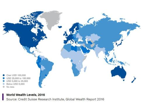 world-wealth-levels-2016